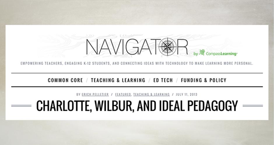 thm_navigator-post